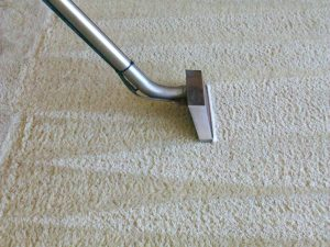 Carpet Steam Cleaning Craigieburn
