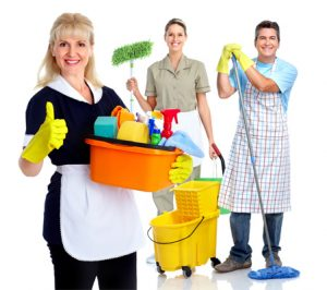 end-of-lease-cleaners-melbourne