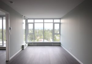 builders-cleaning-melbourne